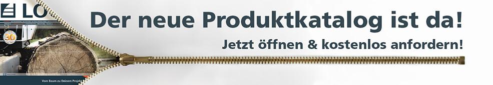 Banner-produktkatalog-2019-de985px