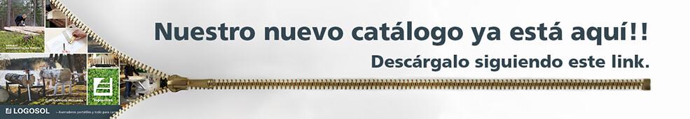 Banner nykatalog ES 2019 smal-985px