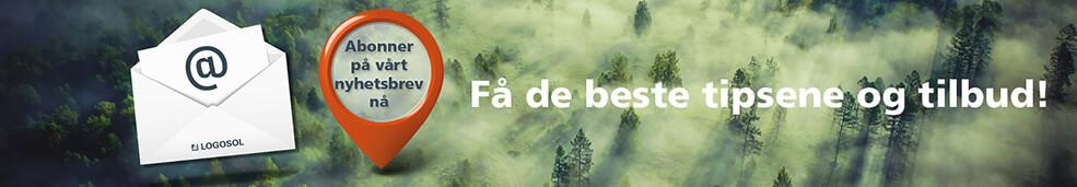 nyhetsbrev banner no-985px